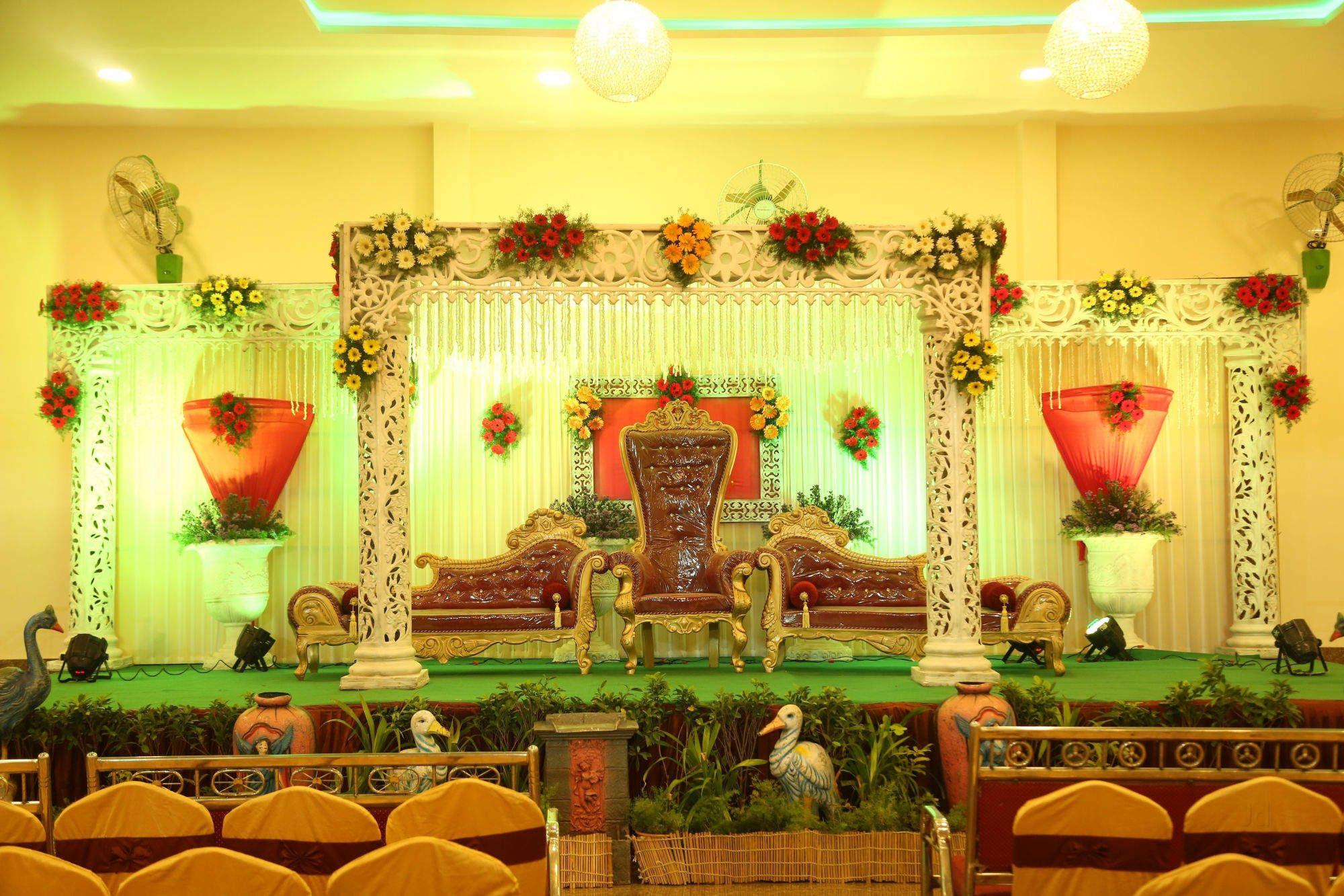 2c3d5a23e03f8b3a2c5ceddc0c27bfad - Image Gardens Function Hall Hyderabad Telangana