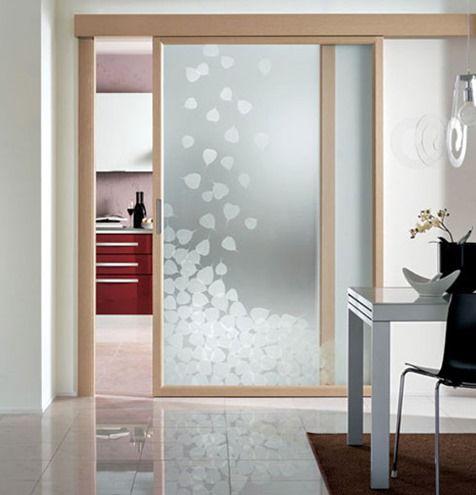 14 Ideas De Mamparas Dormitorio Y Baño Decoración De Unas Disenos De Unas Decoracion De Interiores