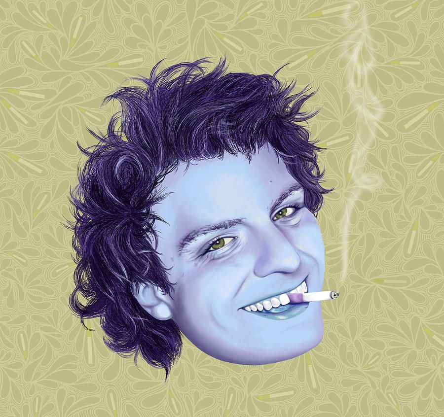 Image result for mac demarco art