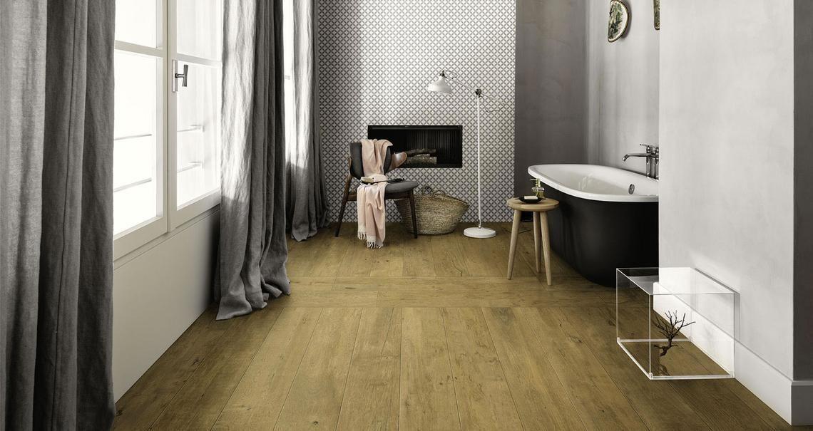 Best Of Kitchen and Bathroom Flooring Ideas