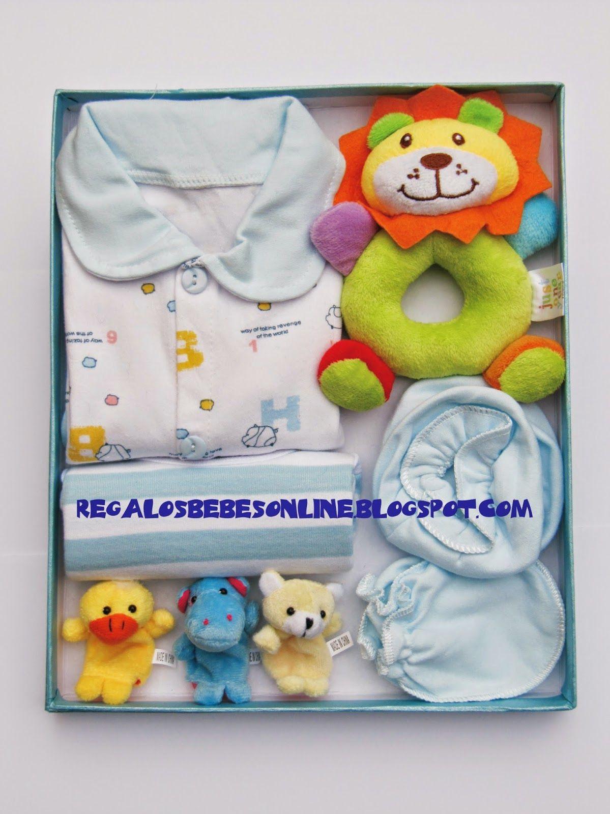Regalos Utiles Para Bebes Recien Nacidos.Cajas Para Recien Nacidos Regalos Para Bebes Regalos Bebe