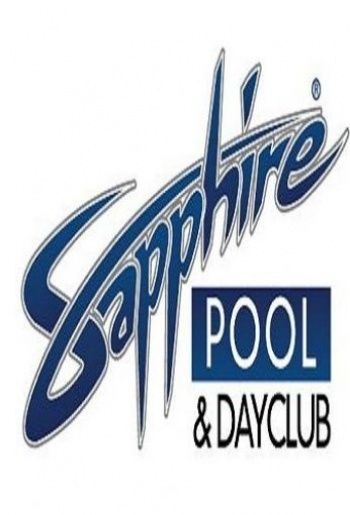 "05-30-2013 - Sapphire Pool & Day Club 5.30 At: Sapphire Pool & Day Club   Party with Vegas' hottest entertainers during the day at the brand new Sapphire Pool and Day Club. ""The Best Pool Party in Las Vegas!"""