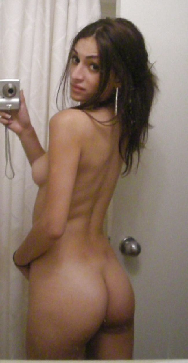 Remarkable, Nude girl selfie hot