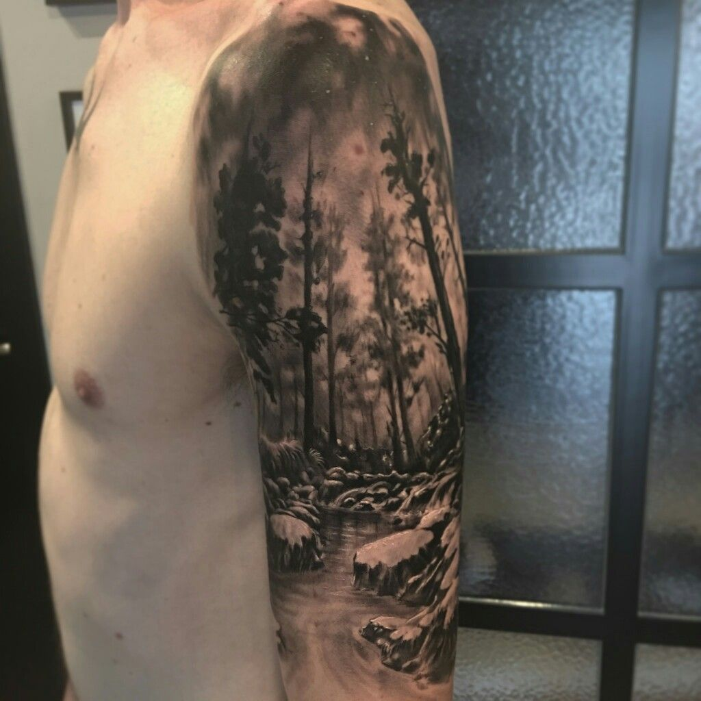 Pin by robyn deveaux on tattoos pinterest tattoo and lace tattoo