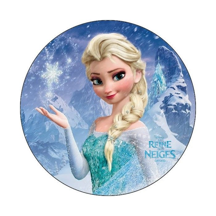 La reine des neiges elsa 700 700 la reine des neige pinterest deco search and elsa - La reine elsa ...
