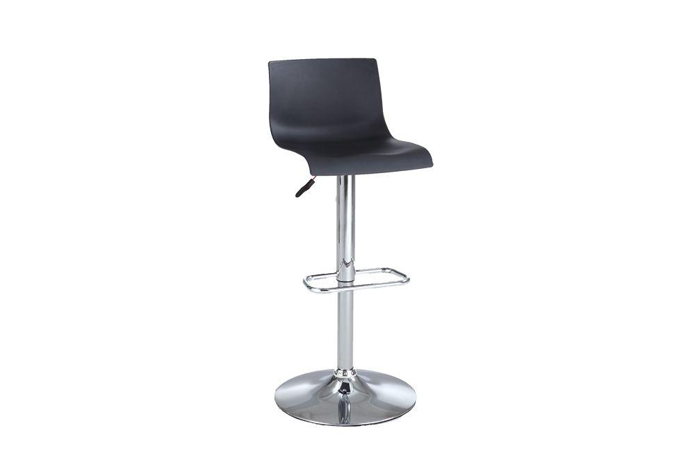 Decouvrez Le Produit Tabouret De Bar 011815 Disponible Chez Surplus Rd Ca Vaut Le Coup Home Decor Decor Furniture