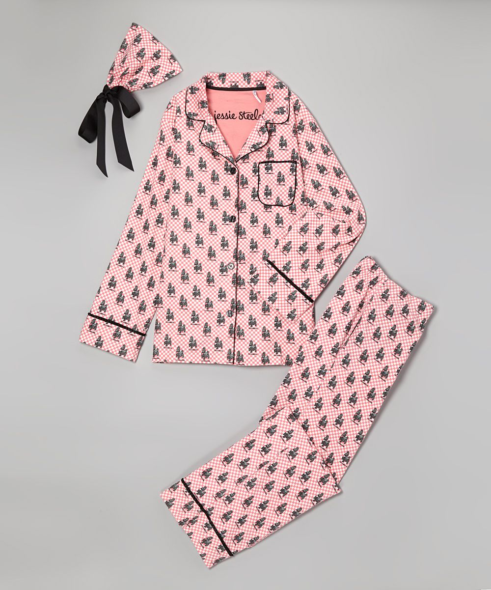 http://www.zulily.com/p/pink-french-poodle-pajama-set-women-95638-4956606.html?pos=37