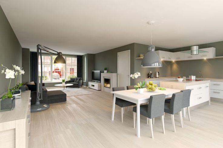 Droomhuis La House : Pin by inge jochems on droomhuis
