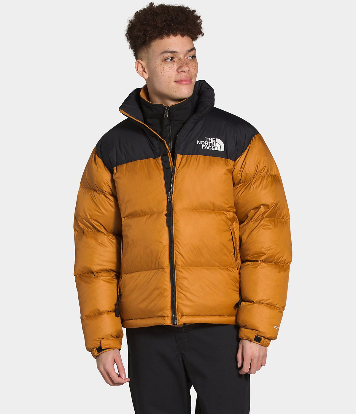 Men S 1996 Retro Nuptse Jacket The North Face Nuptse Jacket 1996 Retro Nuptse Jacket Retro Nuptse Jacket [ 1396 x 1200 Pixel ]