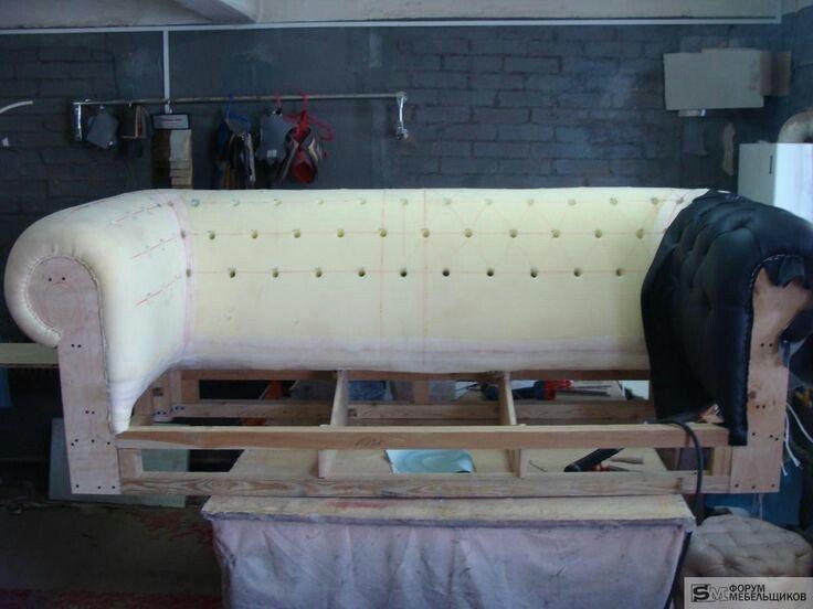 Intan Sofa Pusat Service Sofa Reparasi Kursi Di Bandung
