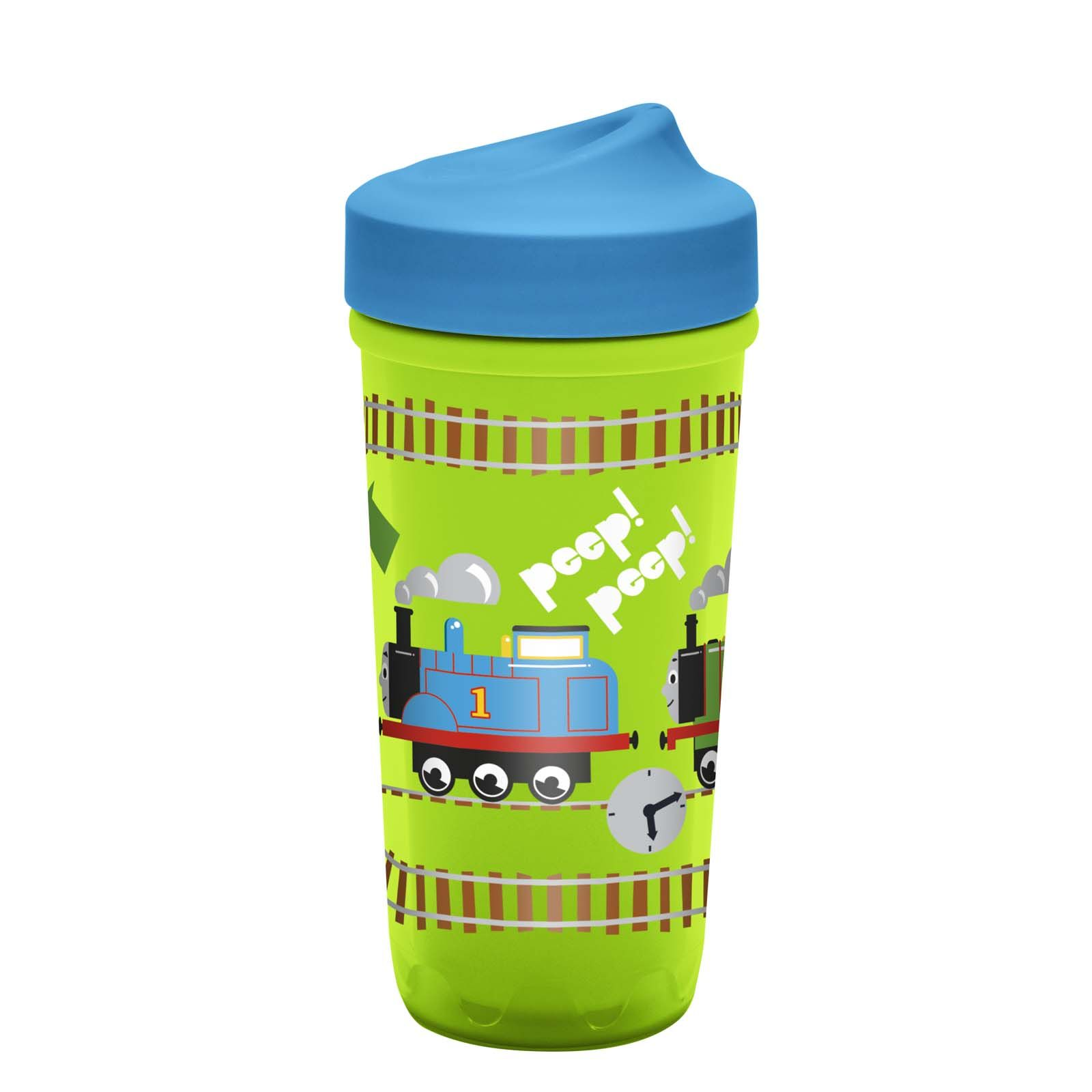 Thomas The Tank Engine Sippy Cup By Zak Sippy Cup Thomas And Friends Thomas The Tank Engine