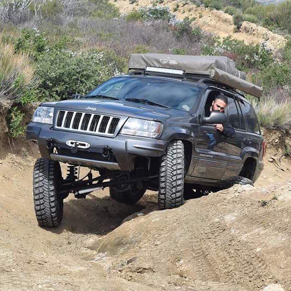 Mallcrawler Liftedminivan Liftedwagon Jeep Jeeplife Jeepgrandcherokee Grandcherokee Jeepwj Wjjeep Hyekrawlers Jeep Wj Jeep Zj Jeep