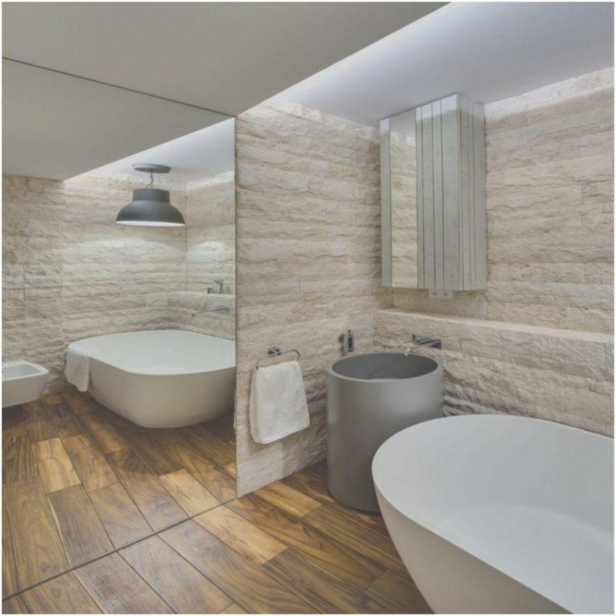 Badezimmer Ideen 6 Qm Kleine badezimmer, Badezimmer ohne