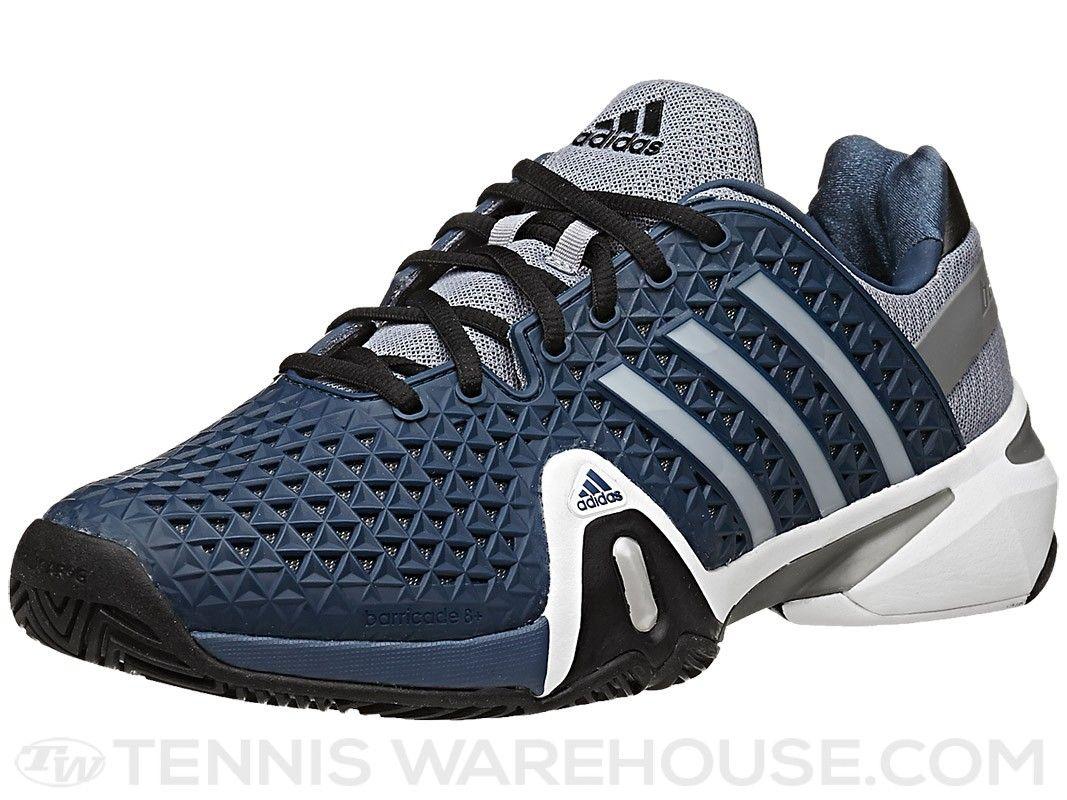 adidas barricade,adipower barricade 8 ver chaussures tennis