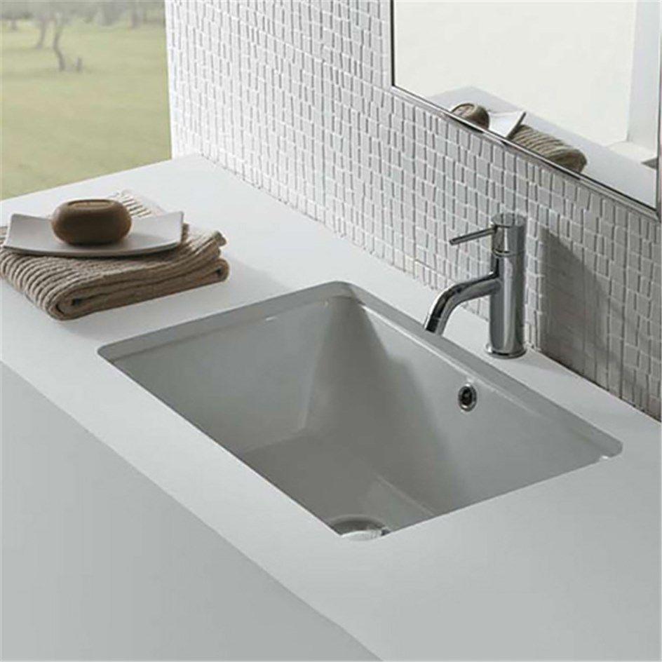 Tvättställ Globo Classic 6 VA083 Badrum