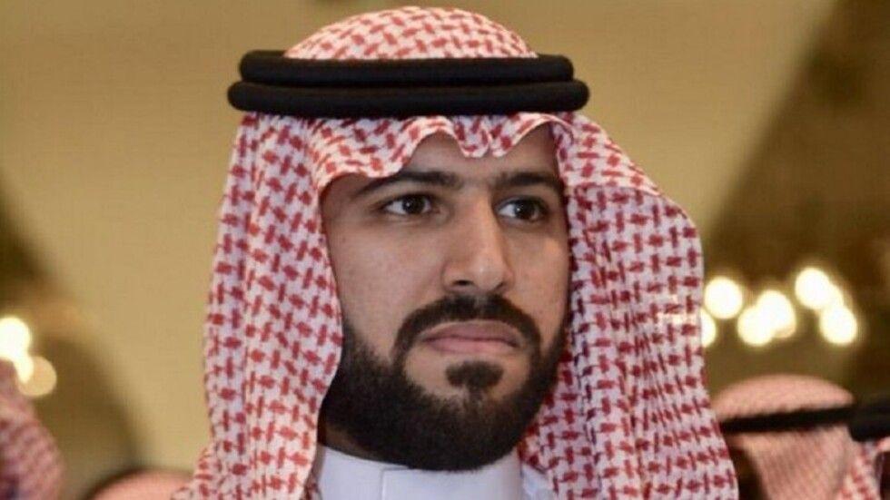 توعد الأمير السعودي عبد الله بن سلطان آل سعود الذي قال مؤخرا إن بلاده قادرة على تدمير إيران في 8 ساعات بأن تعيد المملكة كل من يحاول المساس Beanie Hats Fashion