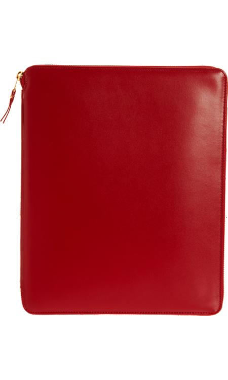 Comme des Garçons New Classic iPad® Case