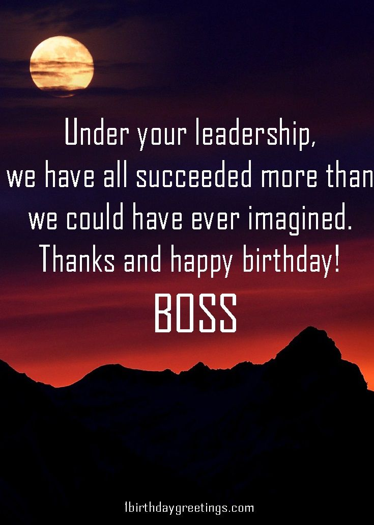 Birthday wishes to sir birthday wishes for boss pinterest birthday wishes to sir m4hsunfo