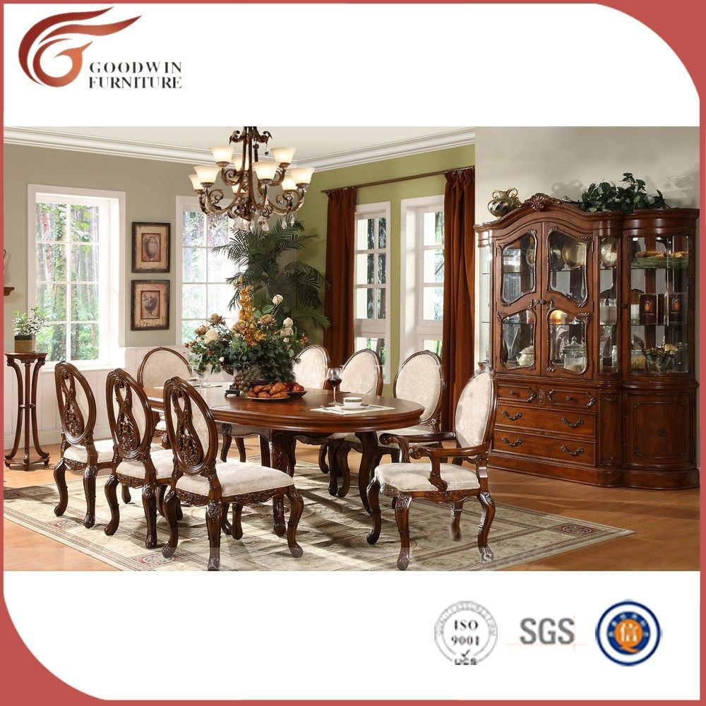 Wholesale High Quality Dining Room Sets Luxury Get Cheap Oak Table Mesmerizing High Quality Dining Room Sets Review