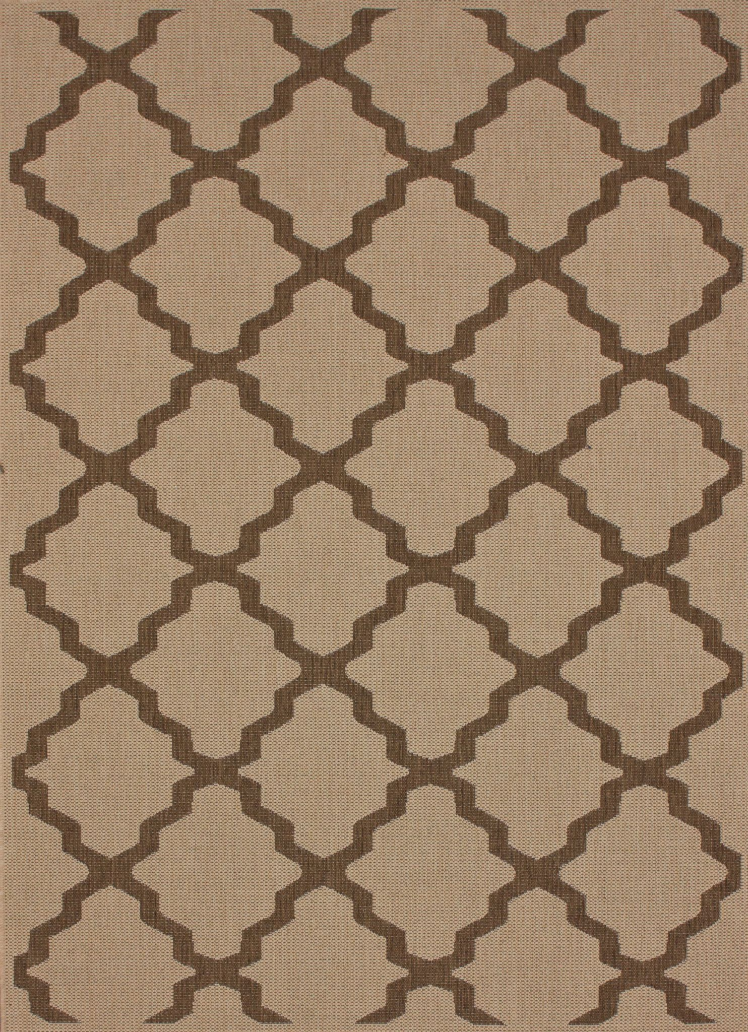 nuLOOM Trellis Outdoor Rug Rug Products Pinterest