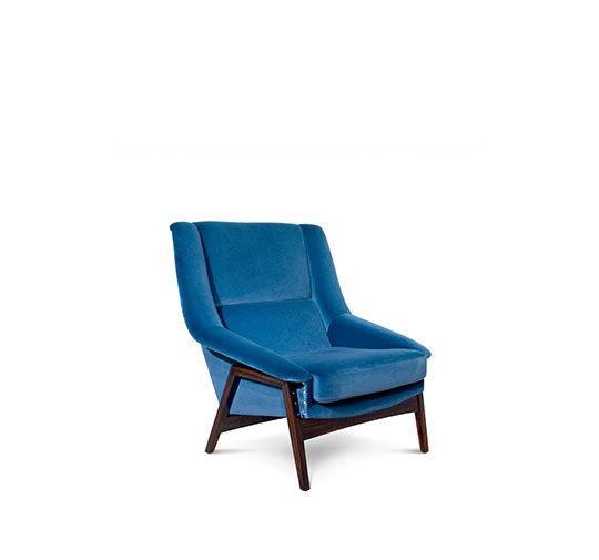 samt stuhl | samt sessel | hochwertige möbel| designer möbel, Hause deko