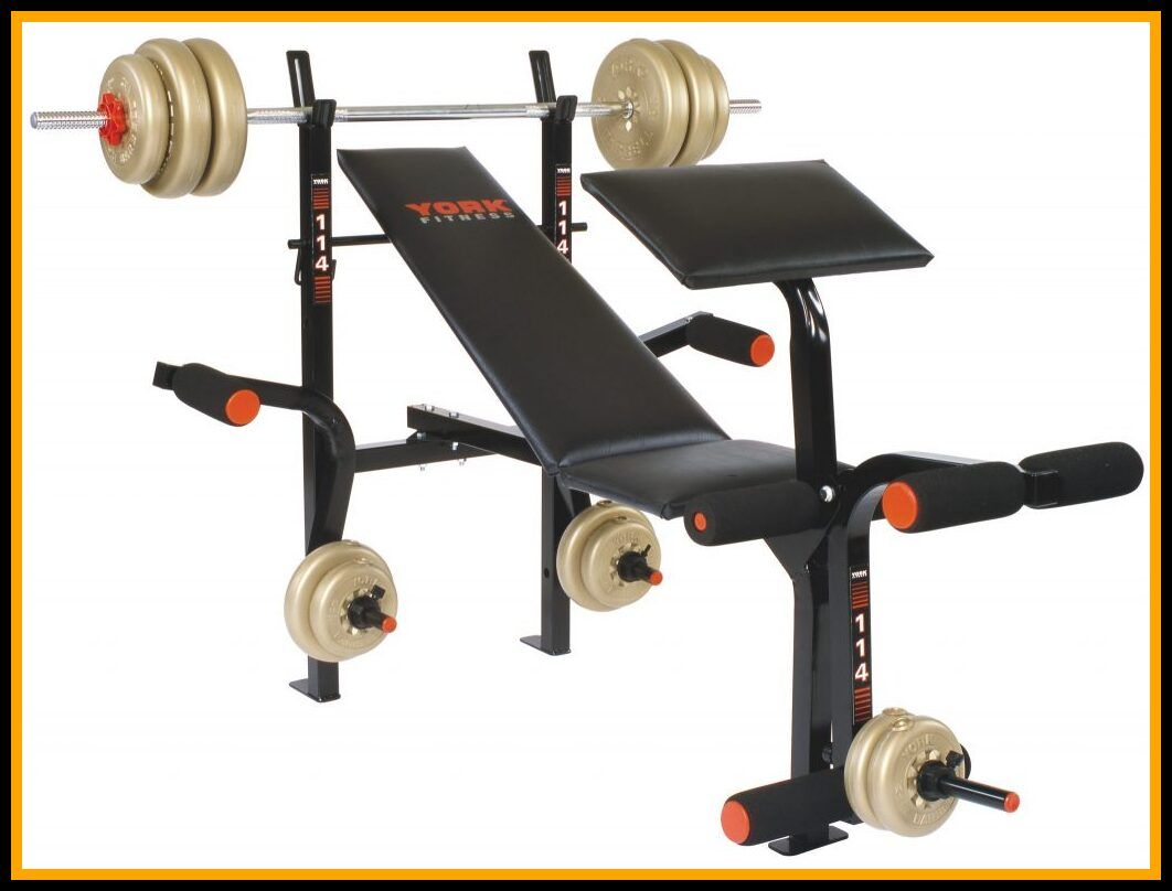 105 Reference Of Bench Press Machine For Home In 2020 Bench Press Machine Bench Press Weights Bench Press