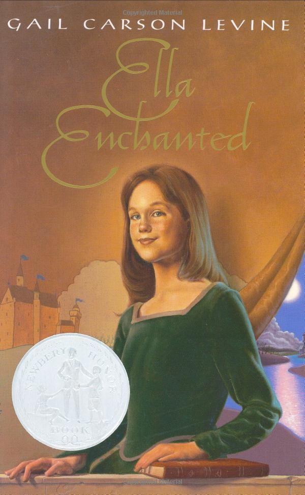 Pin on Nostalgia--favorite childhood books!