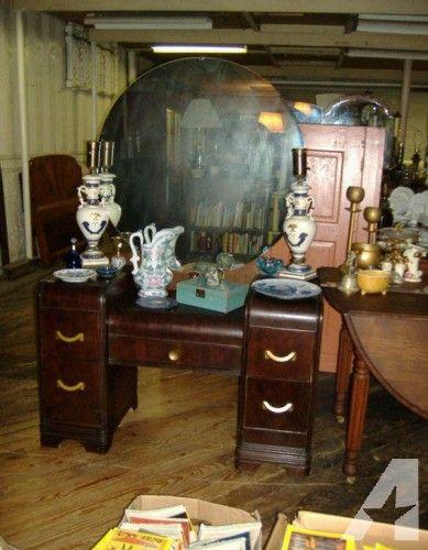 Bedroom Furniture Quakertown Pa