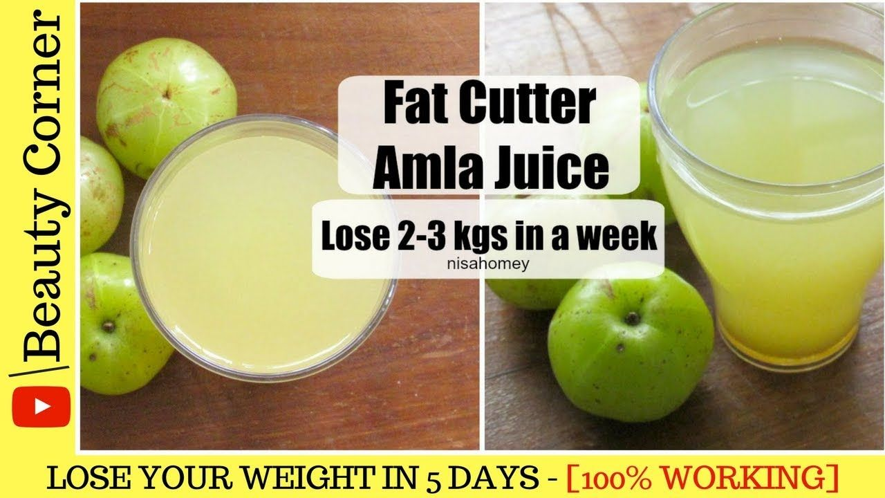 best all natural detox weight loss