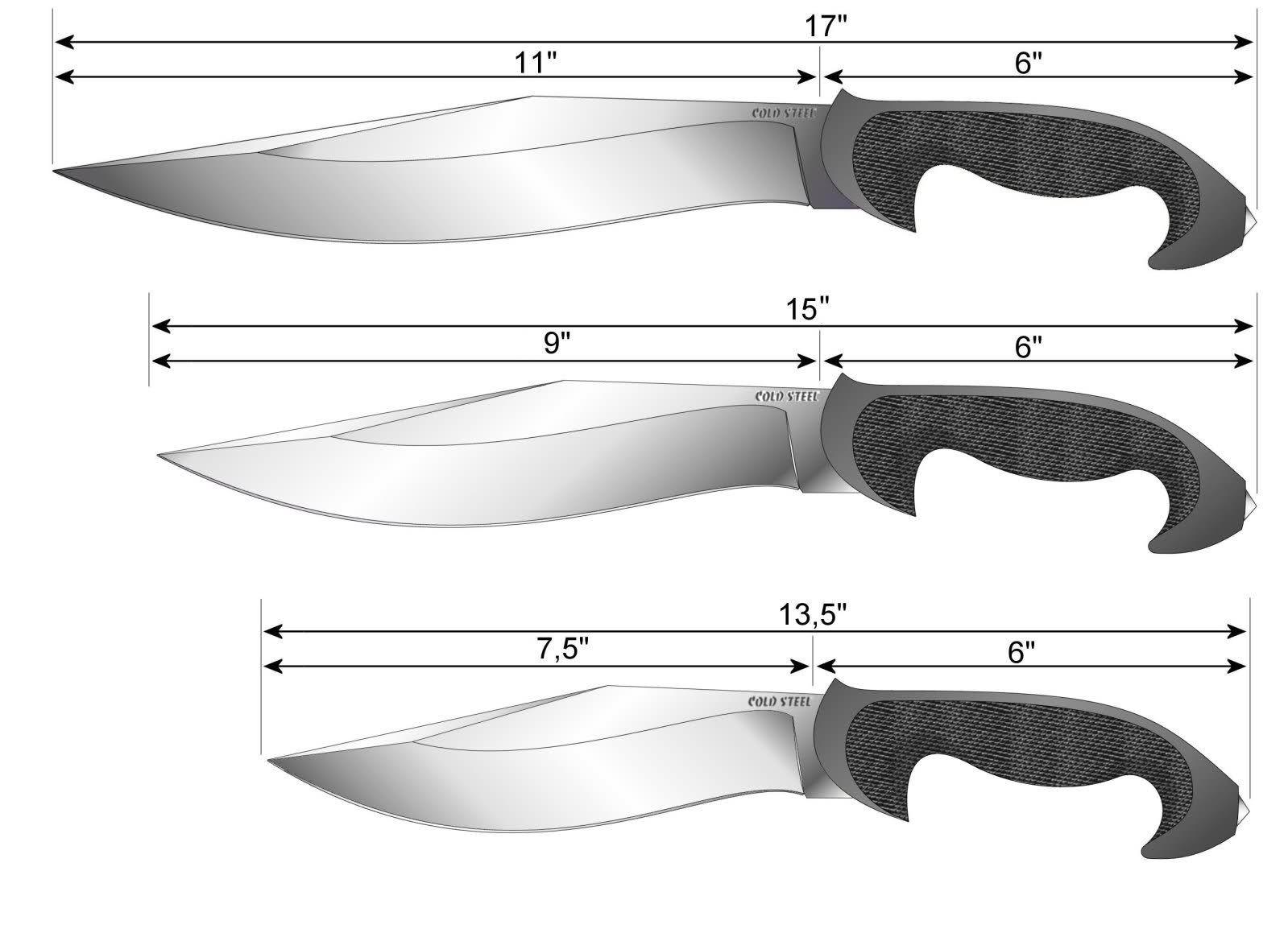 можно формы охотничьих ножей чертежи фотографии могут заниматься