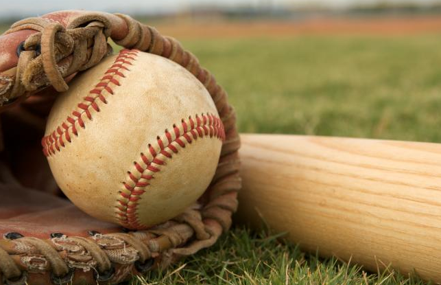 Believe it or not, baseball is a great way to help young children learn valuable skills that will prepare them for school. Young children learn best through exploration and experience, and anytime …
