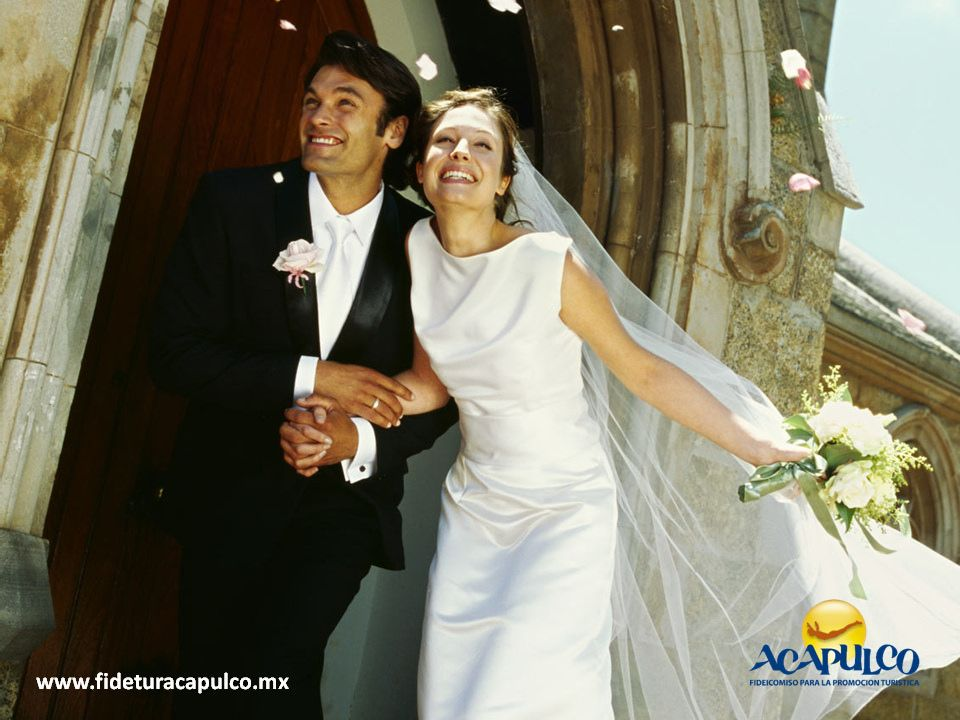 Organiza tu boda en el hotel - Organiza tu boda ...