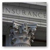 Insurance In Vancouver British Columbia Visitors Insurance Car