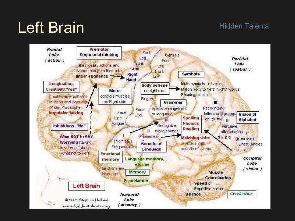 Brainarts Word patterns, School counseling, Brain