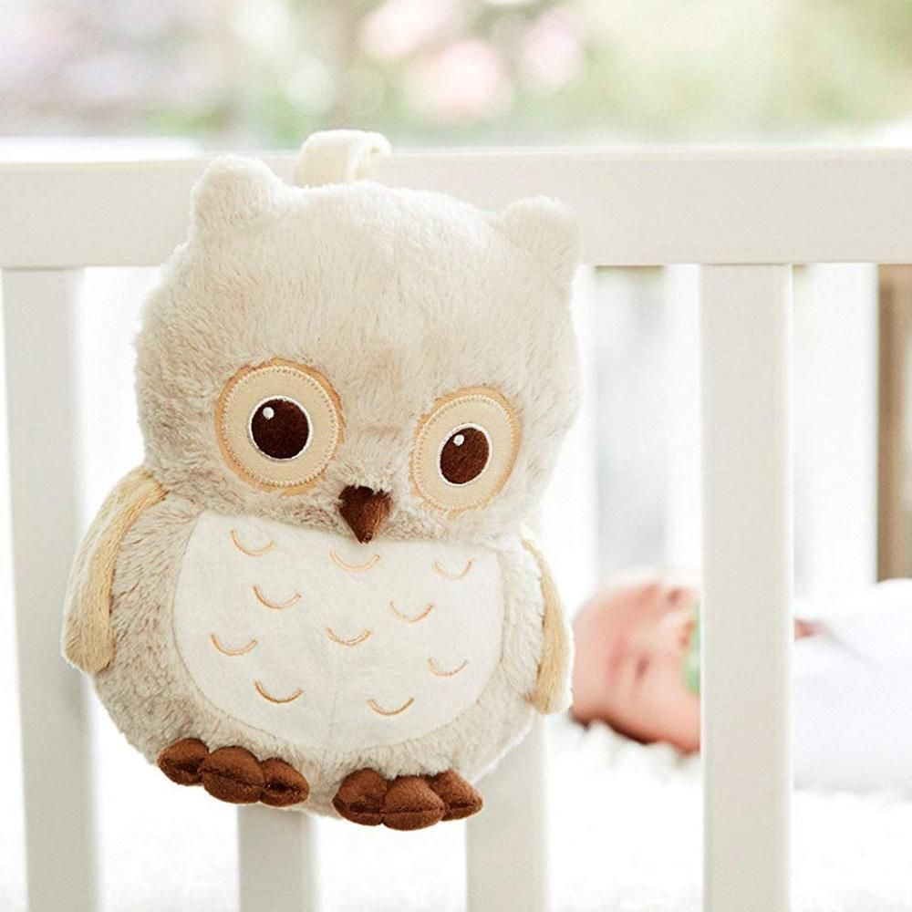 Photo of Owl Plush Baby products