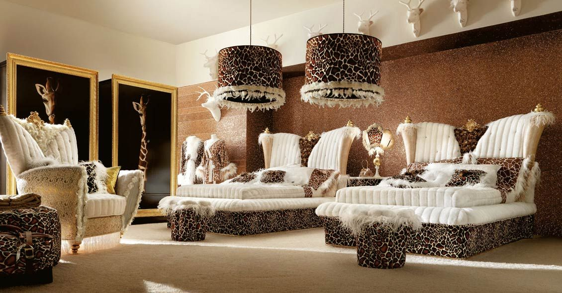 1000 Images About Luxurious Bedrooms On Pinterest Luxury Bedroom Design  Luxury Master Bedroom And Royal Bedroom. Luxurious Bedroom Interior Design Ideas