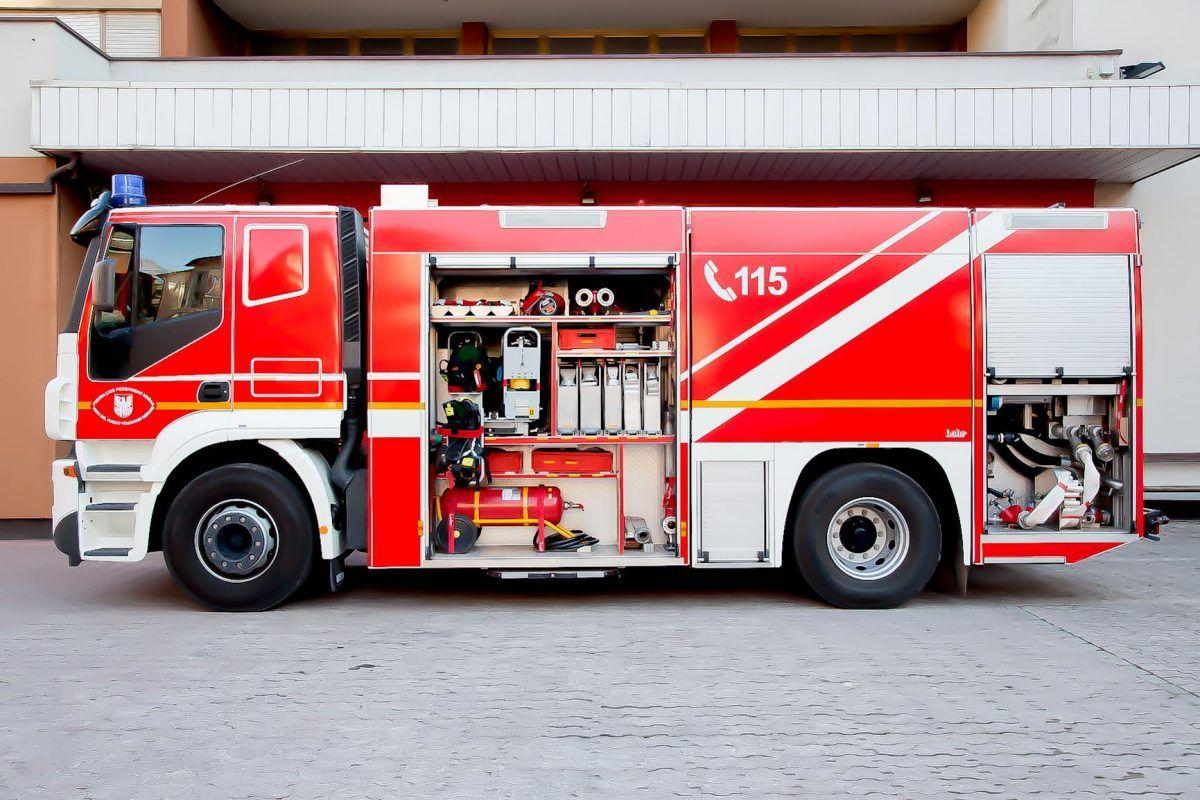 Ausmalbilder Feuerwehr Drehleiter : Besuche Den Beitrag F R Mehr Info Feuerwehr 02 Pinterest