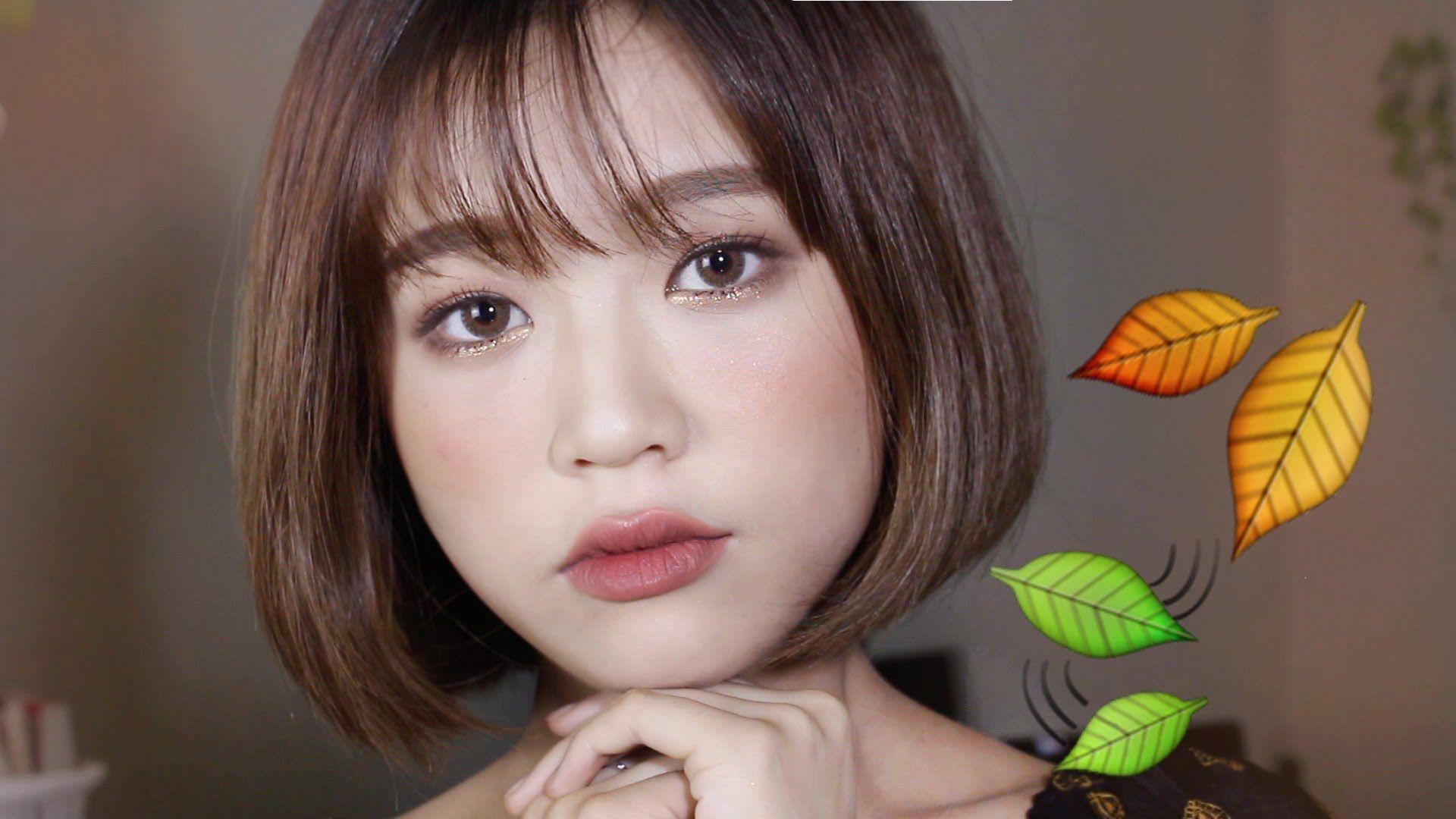 Snsd makeup tutorial seohyun dating