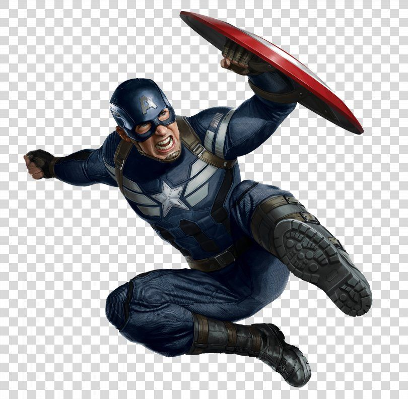 Captain America S Shield Black Widow Black Panther Falcon Captain America Png Captain America Avengers Infin Captain America Captain Captain America Shield