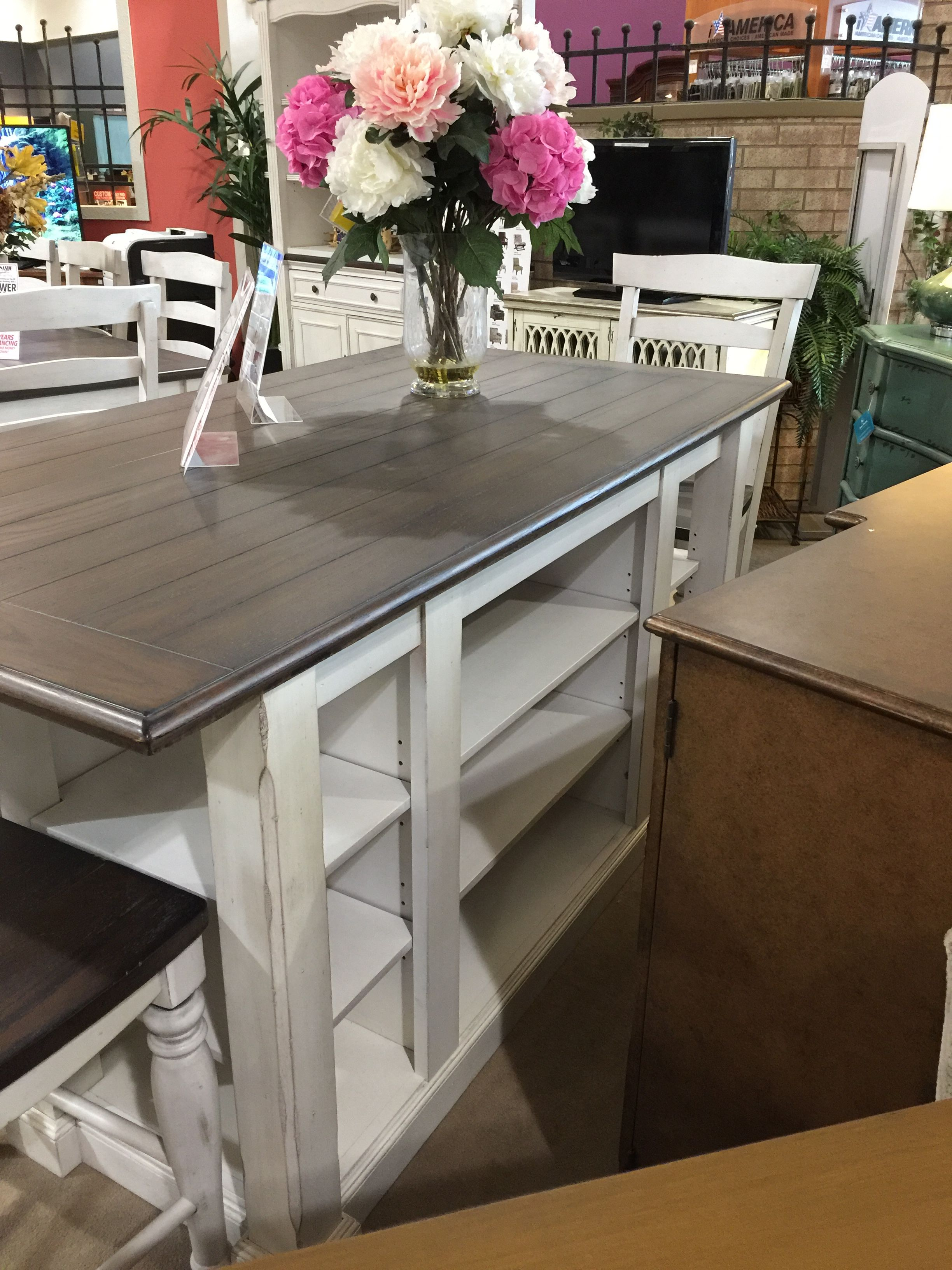 Big sandy furniture  Big sandy furniture, Furniture, Entryway tables