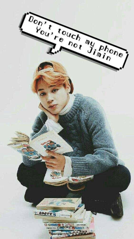 Bts Phone Wallpaper Park Jimin Bts Wallpaper Bts Jimin Jimin