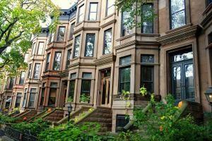 Brooklyn Brownstones Fit 300x300 Jpg 300 200 Brownstone Brooklyn Brownstone Architecture