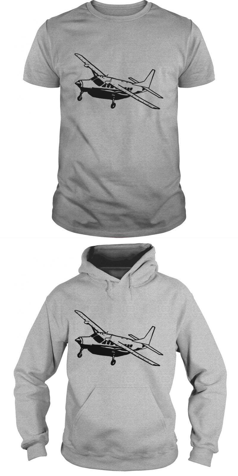 Children 8217 S Angry Birds T Shirt Uk Bird Tote Bag