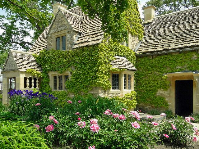 Photos Cotswolds Cottages Cotswold Cottage Flickr Photo Sharing Cotswolds Cottage Cottage Homes Cottage