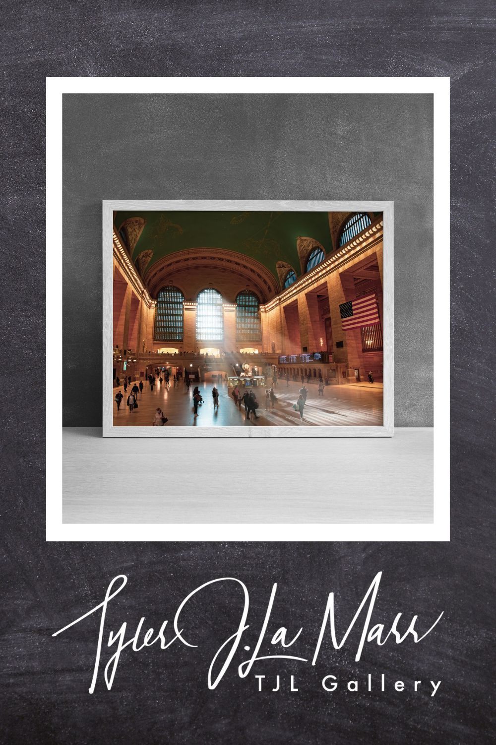 Grand Central Photography Print Office Wall Art Train Etsy Travel Wall Art Wall Art Office Wall Art