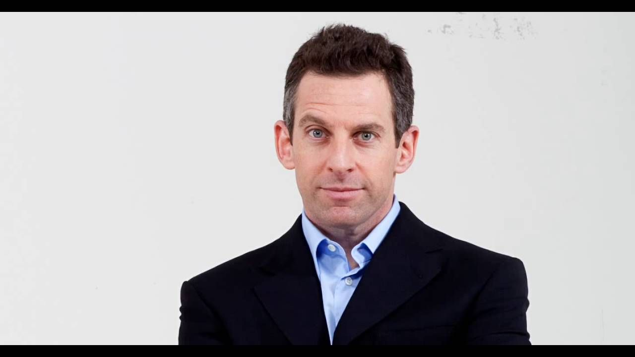 Sam Harris discusses Islam, Orlando and the reaction from Trump, Clinton...