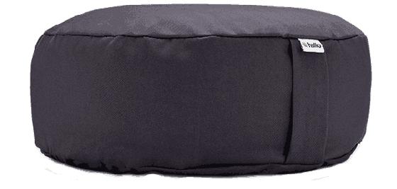 Floor Pillow Hullo in 2020 | Floor
