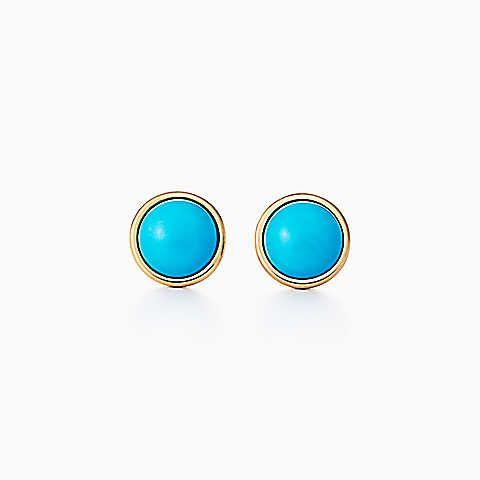 ddc946031b8 Earrings - Silver