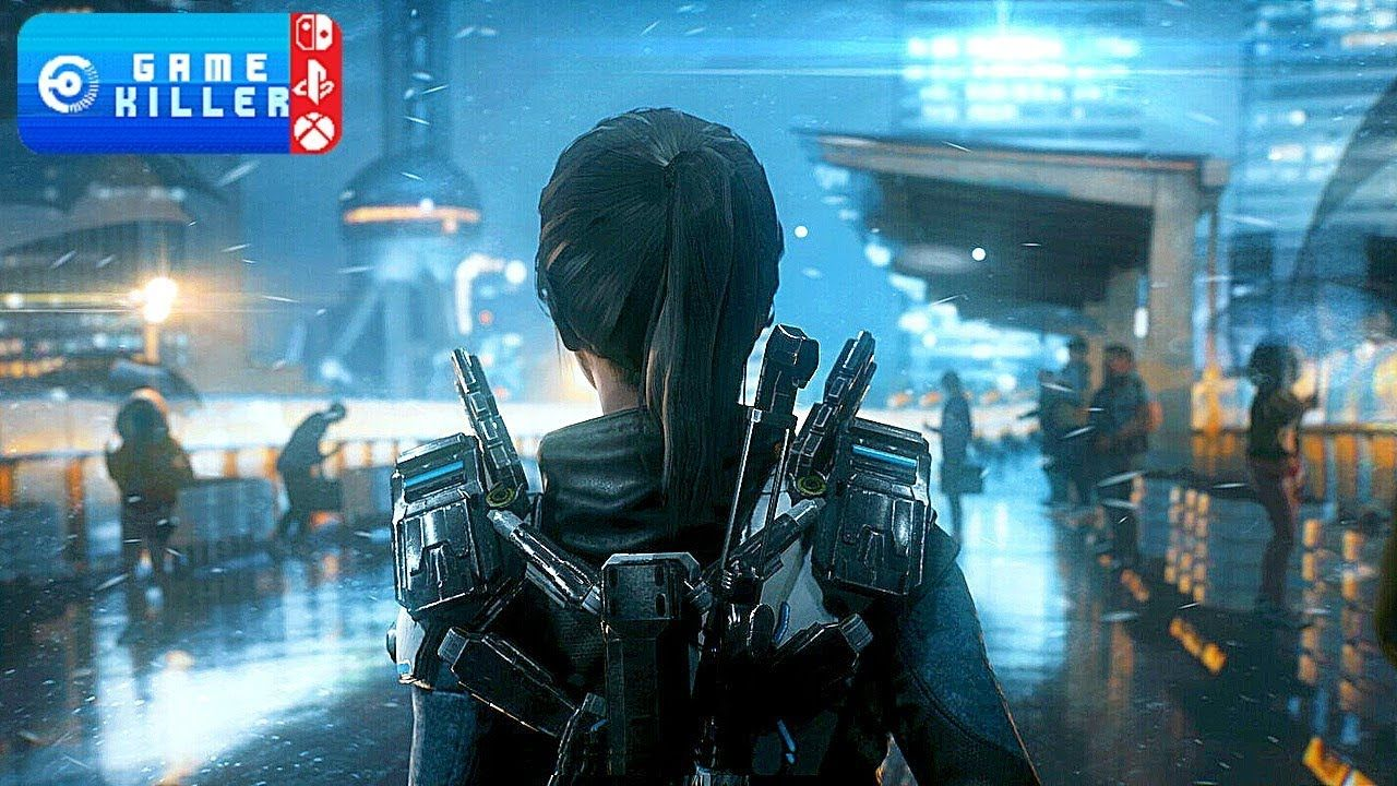 Top 15 Insane Upcoming First Person Shooter Games Of 2020 2021 Ps4 Xbox One Pc Shooter Game First Person Shooter Games First Person Shooter