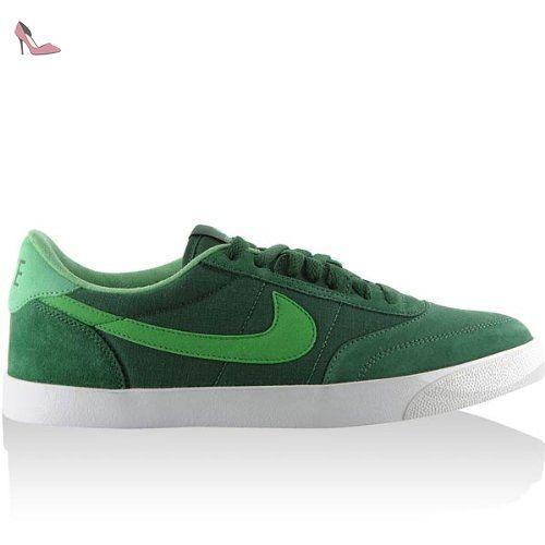 Lr Homme Nike Zoom 6 42 0 Basket Eu Leshot Taille 4nxpZSqaw 794e57207da6
